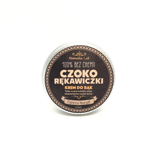 czokorekawiczki_krem_organiczny_do_rak_z_czekolada