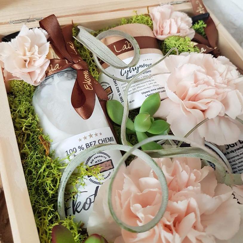 flower_box_ekomania_lab_3