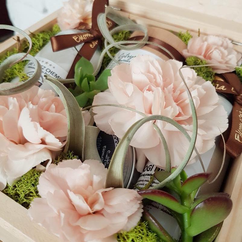 flower_box_ekomania_lab_4