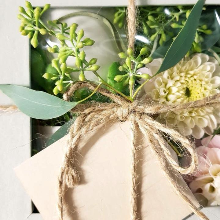 flower_box_ekomania_lab_6