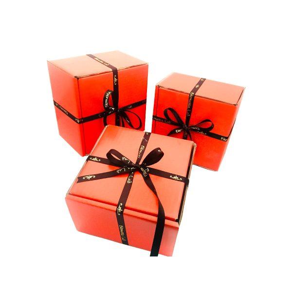 christmas_box_ekomania_kosmetyki_naturalne